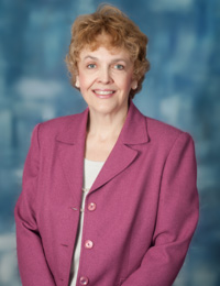 Catherine Burns attorney